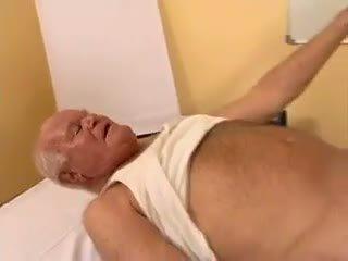 סבא זיון עם בהריון, חופשי בהריון זיון פורנו וידאו 10