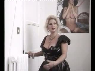 Italienischer porno 1, tasuta hardcore porno 33