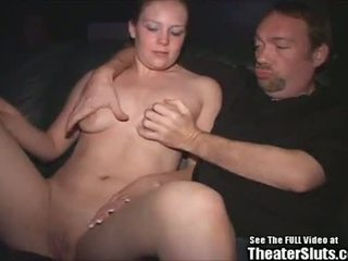 anal, orgy, gangbang