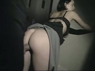 Monica roccaforte 性交 由 她的 priest
