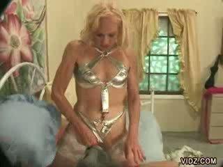 Kathy jones craves für dong bis schraube hintern
