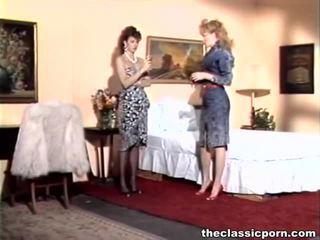 hardcore sex, lesbian sex, porn stars