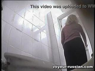 voyeur, pissing, mīzt