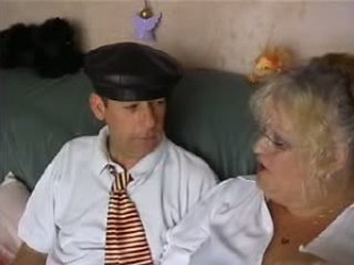 bbw, grannies, ওল্ড + ইয়াং
