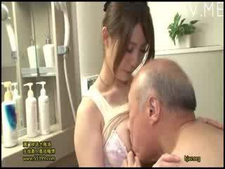 tits, fucking, japanese