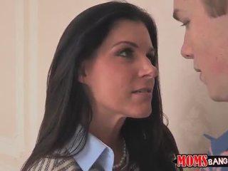 реален шибан, идеален oral sex, проверка всмукващ онлайн