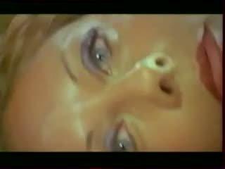 经典 法国人: 自由 性交 色情 视频 78