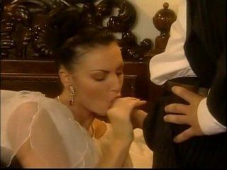 oral sex hq, fin anal sex mest, kvalitet kaukasisk