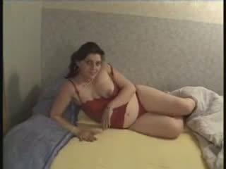 lesbičky, old + young, hd porno