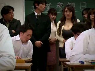 Hitomi tanaka - navzdol s to pmv