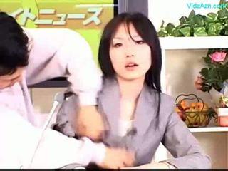 armas, jaapani, lesbid