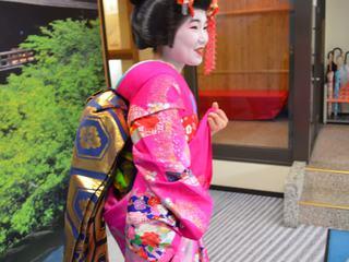 japānas, brunetes, sprauslas