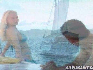 laiva, pornozvaigžņu, hardcore