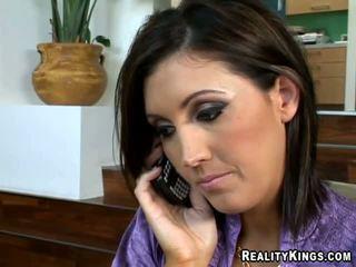 Ik willen naar zien mijn baas neuken mijn vriendin