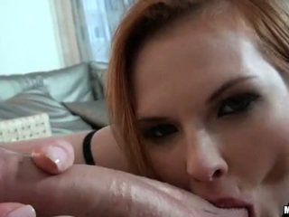 Tarra White Let A Hot Male Lick That Guyr Pink