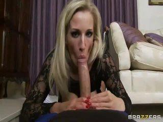 hardcore sex, big dicks, doggystyle