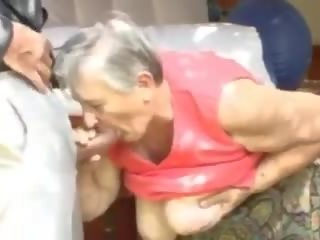 Free oma porno Oma: 131,263