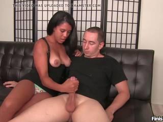 Amber skyee-intense dzimumloceklis relief, bezmaksas hd porno a6