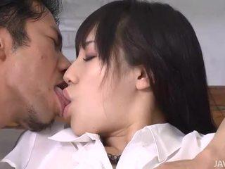 الجنس المتشددين, الجنس عن طريق الفم, المص