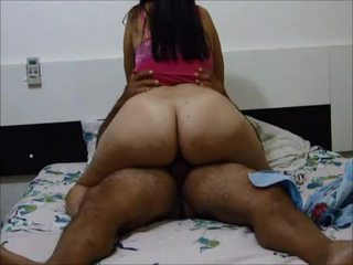 safada, sexo, 巴西