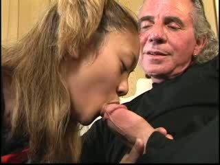 """""""multiple streifen von licking"""