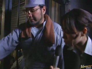 hardcore sex, sista ar kapuci video, japanes av modeļi