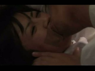 Tokyo traukinys merginos 3 the sensuous seselė 6