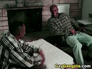 geji, kniedes, gay black