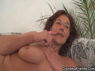 hardcore sex, milf sex, amatør porno
