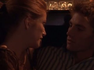 Angie Everhart Wicked Minds