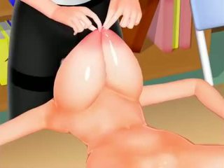 Video#2