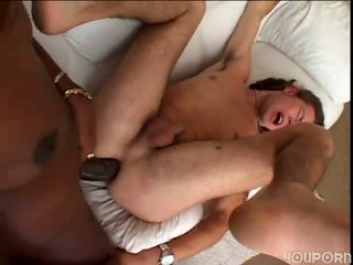 Teismeline guy cumsucker gets perses painful poolt suur tõmmud tranny