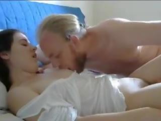 Chilling Fingering: Free Swingers Porn Video 0f