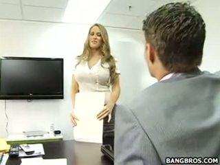 Dens god til være den sekretær
