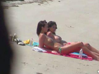 rejtett kamera videók, rejtett sex, private sex video