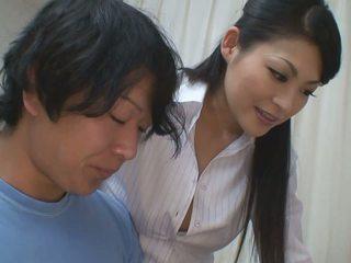 tissit, japanilainen, seksileluja