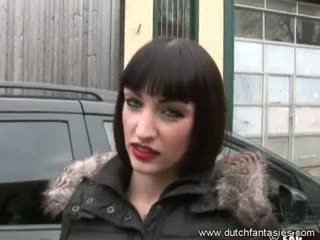 groupsex, bigtits, threesome