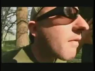 blowjobs, double penetration, facials