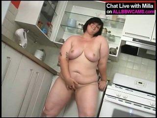 hardcore sex, fin rumpe, store pupper