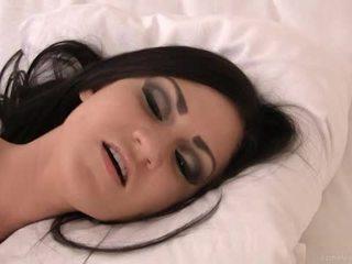 srčkan erotično blowjob, zadržano prisiljena blowjob, avdicije fafanje