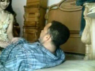 Arab جنس من ال مصرية carpenter-03-asw376