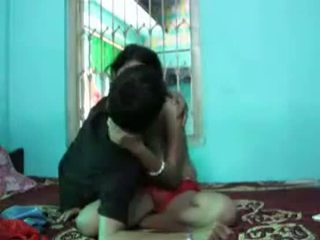Pune house wife escorts 09515546238 ravaligoswami call girl desi wife first time
