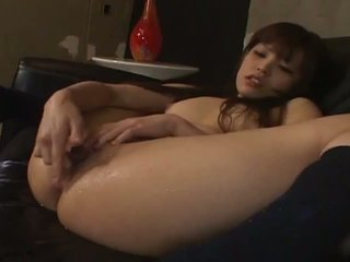 ideal japanese, new asian girls great, full masturbation fun