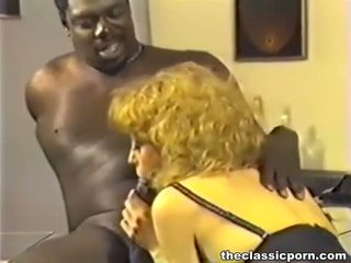 pornostaari, aastakäik, interracial
