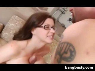 porno, neuken, hardcore sex