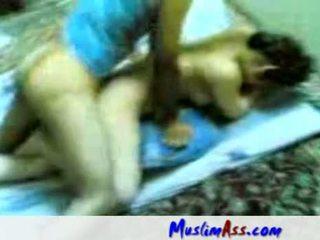 Iranian privado sexo vídeo doggy estilo