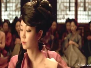 Lim ji-yeon dan lee yoo-young - yang treacherous