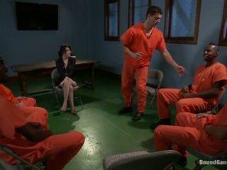 Tegan tate has band pagamintas pažinčių iki iškrypęs prisoners