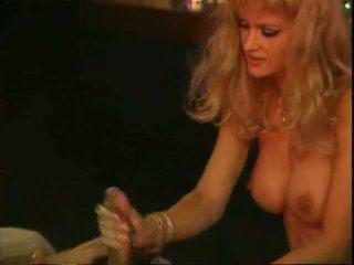 Eva henger - finalmente pornostar 1997, porno bc