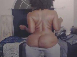 porno, laupījums, webcam